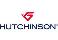 HUTCHINSON POLAND
