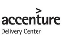 Program startowy Accenture