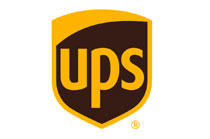 UPS GLOBAL BUSINESS SERVICES