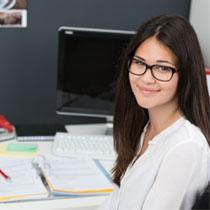 Jak szybko awansować w nowej pracy